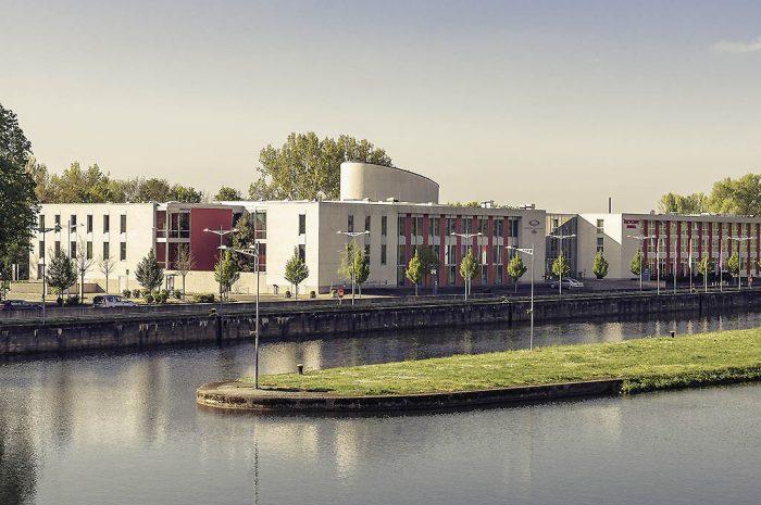 Jahreshauptversammlung des VPPD am 07.11.2021 in Schweinfurt